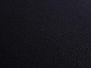 Diane Von Furstenberg 다이앤 본 퍼스텐버그, dvf, 다이안 본 퍼스텐버그, 다이안본퍼스텐버그 블랙 랩스타일 7부소매 원피스