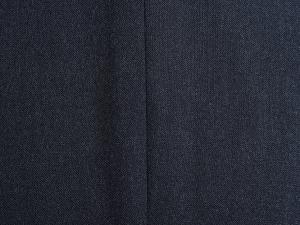 Lauren by Ralph Lauren 로렌 바이 랄프로렌, Lauren Ralph Lauren 하이넥 블랙 자켓