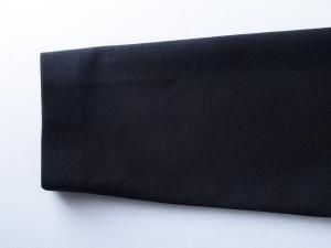 T Tahari 타하리, T. Tahari 소프트 레더 블럭 원피스(SIZE:66-66반)