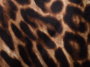Lauren by Ralph Lauren 로렌 바이 랄프로렌, Lauren Ralph Lauren 패턴 프린트 실크 블라우스