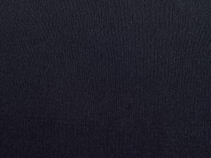 EILEEN FISHER 아일린 피셔 블랙 베이직 실크 탑(SIZE:55반-66)
