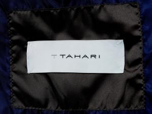 T Tahari 타하리, T. Tahari 러블리 다운패딩 골드(SIZE:77-77반)
