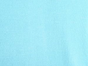 Charter Club 차터클럽 블루 베이직 니트 가디건(SIZE:66반)